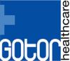 Gotor Healthcare
