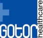 Footer logo Gotor
