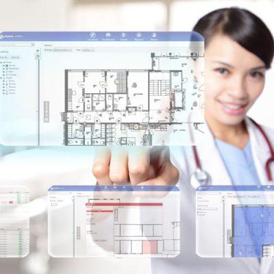 sitema-de-localizacion-residentes-hospitales-residencias-centros-de-dia